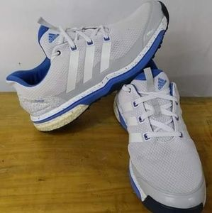 Addidas men's running shoes